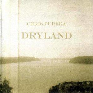 Image for 'Dryland'