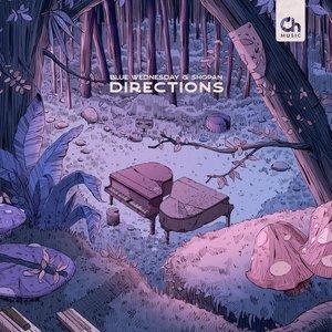 Изображение для 'Directions'