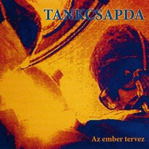 Image for 'Az Ember Tervez (Remastered)'