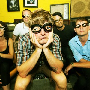 Image for 'Thee Oh Sees'