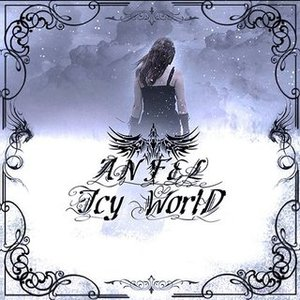 Изображение для 'Icy World'