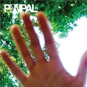 Image for 'Penpal'