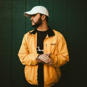 Image for 'Quinn XCII'