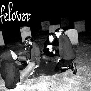 Image for 'Lifelover'
