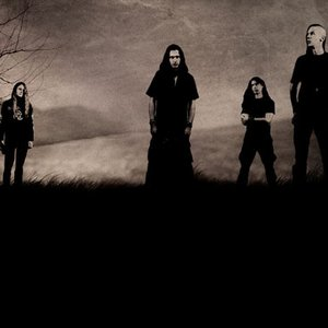 Bild für 'Nocte Obducta'