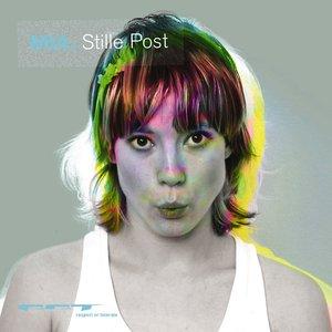 Image for 'Stille Post'