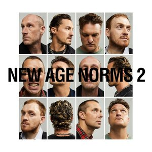 Image pour 'New Age Norms 2'
