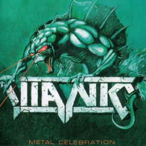 Image for 'Metal Celebration (Special Edition)'