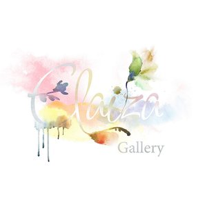 Image for 'Gallery'