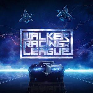Image for 'Walker Racing League'