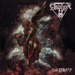 Изображение для 'Asphyx'