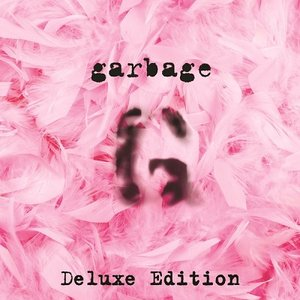 Image for 'Garbage (20th Anniversary Deluxe Edition/Remastered)'