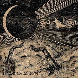 Изображение для 'New Moon'