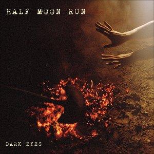 Image for 'Dark Eyes'