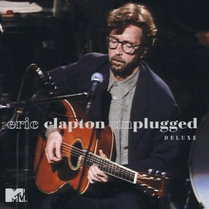 Image for 'Unplugged (Deluxe Edition)'