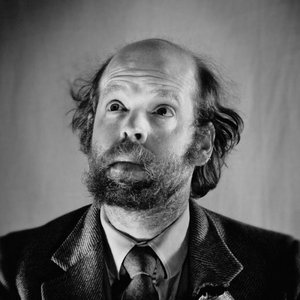 """Image for 'Bonnie """"Prince"""" Billy'"""