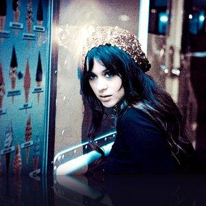 Image for 'Emilie Simon'