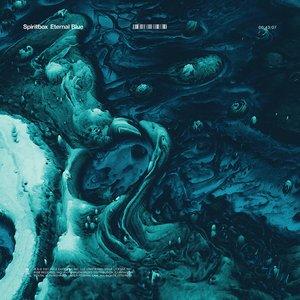 Image for 'Eternal Blue'