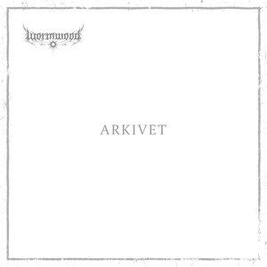Image for 'Arkivet'