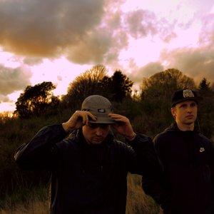 Image for 'Blue Sky Black Death'
