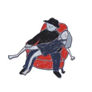 Image for 'Ocharme ik'