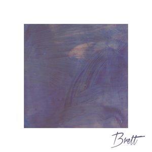 Image for 'Brett'