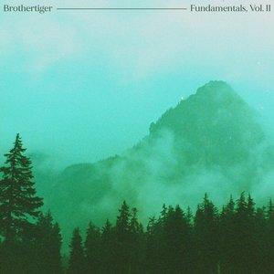 Изображение для 'Fundamentals, Vol. II'