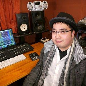 Image for 'Shotaro Shima'