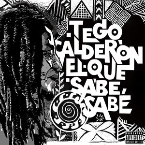 Image for 'El Que Sabe, Sabe'