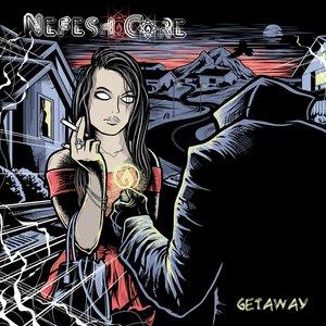 Imagen de 'Getaway'