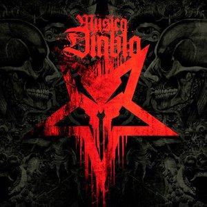 Изображение для 'Musica Diablo'