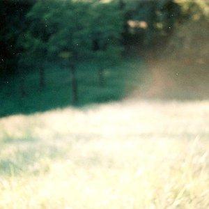 Изображение для 'Machinone'
