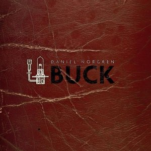 Image for 'Buck'