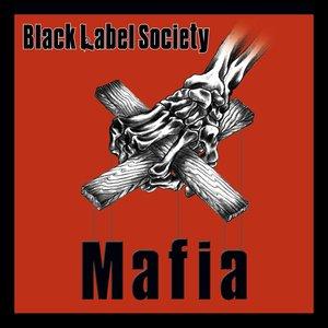 Image for 'Mafia'