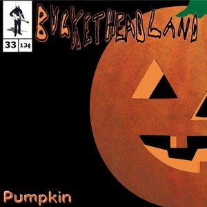 Image for 'Pumpkin'