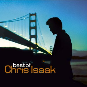 Image for 'Best of Chris Isaak (Remastered)'