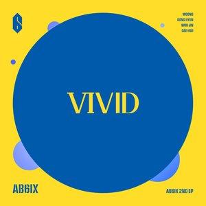 Image for 'VIVID'