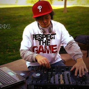 Image for 'DJ Kross'