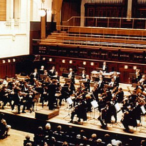 Image for 'The City of Prague Philharmonic Orchestra'