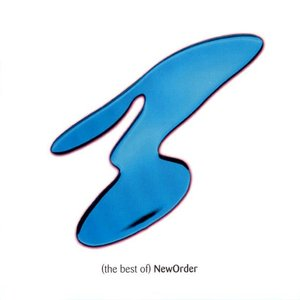 Image for '(the best of) New Order'