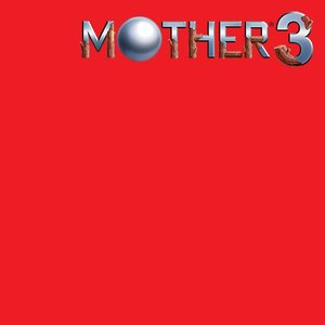 Image for 'Mother 3'