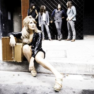 Image for 'Grace Potter and the Nocturnals'