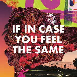 Image for 'If in Case You Feel the Same'