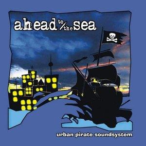 Изображение для 'Urban Pirate Soundsystem'