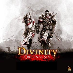 Image for 'Divinity: Original Sin'