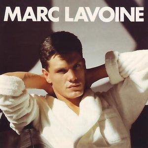 Image pour 'Marc Lavoine'
