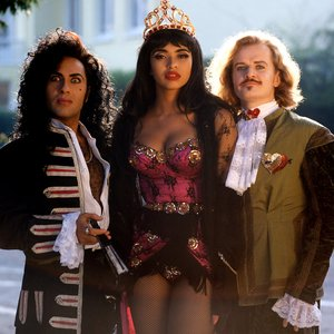Image for 'Army of Lovers'