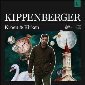 Image for 'Kroen & Kirken'