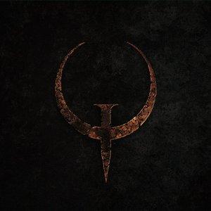 Image for 'Quake'