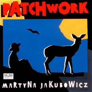 Zdjęcia dla 'Patchwork'
